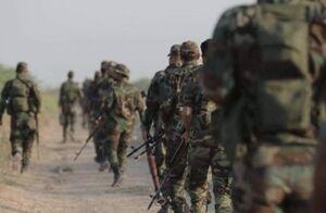آغاز خروج نظامیان آمریکا از ۱۵ پایگاه نظامی در عراق