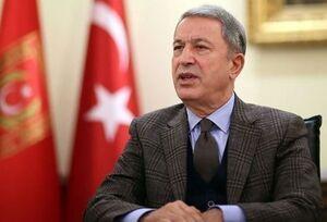 ترکیه سوریه را به اجرای نقشه های ب و ج تهدید کرد