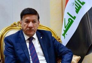درخواست سه کشور از عراق برای تعیین جدول زمانی خروج نیروها
