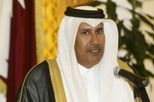 امضای قریبالوقوع معاهده «عدم تعرض» میان اعراب و تل آویو