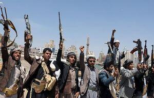 چرا پیشروی نیروهای صنعاء به سوی «مأرب» متوقف شده است؟