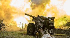 دومین انتقامسخت ارتشسوریه از اشغالگران ترکیه +عکس