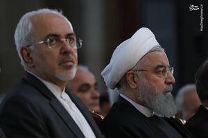 فیلم/ روحانی: همه آمارهای ما نشاندهنده مسیر درست دولت است