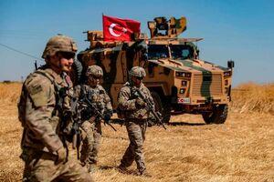 وزیر دفاع ترکیه: با هدف آتشبس، نیرو به ادلب میفرستیم