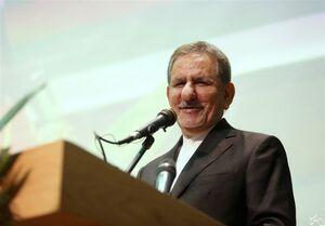 """شکوائیه جهانگیری از اشغال برخی مناصب نظام!/ توصیههای بانیان اغتشاش برای """"نجات ملی"""" ایران"""