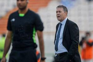 اسکوچیچ: قول صعود به جام جهانی ندادم!/مشکلی با منتقدان ندارم