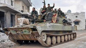 ارتش سوريه.jpeg
