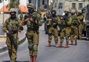 لغو رزمایش نظامی اسرائیل و چین