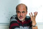 انکار عربدهکشی خیابانی و راهبندان به روش لاتها!/ سرپوش ابتکار بر ابهام امنیتی دولت روحانی