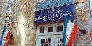 فارس من| تشکیل «ستاد سردار سلیمانی» در وزارت امور خارجه