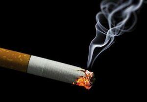 آیا سیگاریها در برابر کرونا مقاوم هستند؟