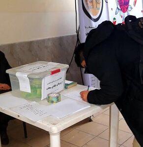 اعلام اسامی نامزدهای تایید صلاحیت شده انتخابات مجلس در حوزه انتخابیه سیرجان و بردسیر