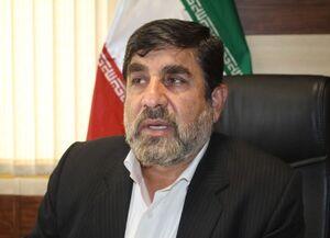 اسامی نامزدهای تایید صلاحیت شده حوزه انتخابیه قصرشیرین