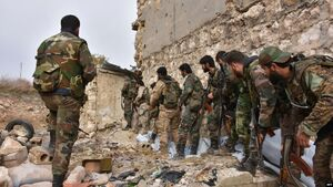 ارتش سوریه (1).jpg