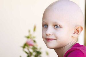 سرطان دومین عامل مرگ ایرانیها