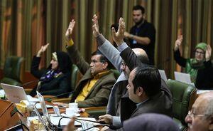 گزارش روزنامه اصلاحطلب از کشوقوس کارگزاران و اتحاد ملت