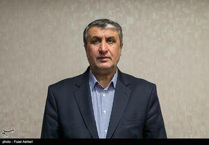 وزیر راه: استان گیلان به زودی از بحران خارج می شود