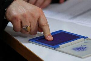 چند نفر در تهران واجد شرایط رای دادن هستند؟