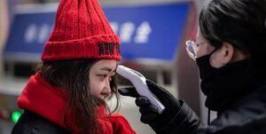 ویروس کرونا و خطر فروپاشی اقتصاد جهانی