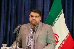 انصراف منتخب شورای ائتلاف در تهران از کاندیداتوری مجلس