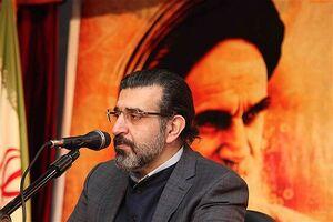 خرازی: اگر انتخابات واقعی نبود، احمدینژاد انتخاب نمیشد