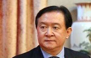 سفیر چین در ایران: دل به دل راه دارد