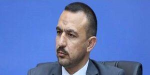فشار آمریکا بر بغداد برای فاش نکردن همه نتایج تحقیقات ترور شهید سلیمانی