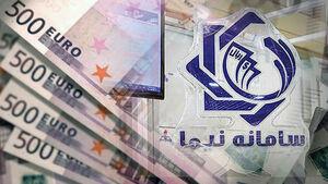 گلایه صادرکنندگان از سختگیری بانک مرکزی