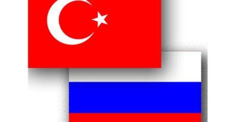 روسيه،تركيه،سوريه،وزارت،خارجه،كشور،راهكار،مسكو،اظهارات،ارتش