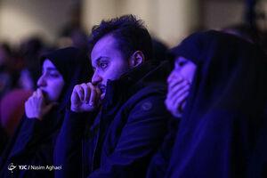 پیام قدردانی خانواده شهید سلیمانی از مردم ایران