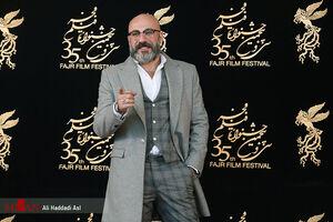 جشنواره فیلم فجر امسال از کجا ضربه خورد؟