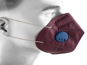 ۲۱ تولیدکننده در حال تولید ماسک با ۱۰۰درصد ظرفیت
