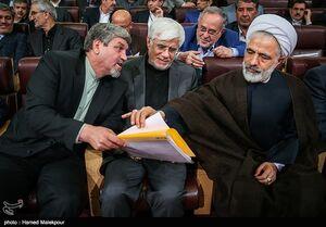 گزارش: اصلاحطلبان با ۵ فهرست در تهران!/ کارگزاران: عارف هم لیست میدهد