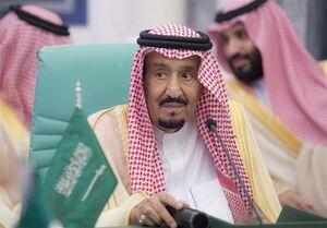 تغییرات جدید در ترکیب وزارتخانههای سعودی