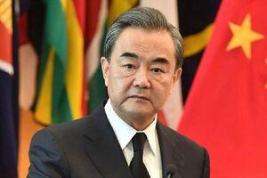 هشدار پکن درباره تلاش قدرتهای خارجی برای انقلاب رنگی در آسیا