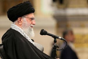 فیلم/ رهبر انقلاب: روح حماسه در کشور ما زنده است