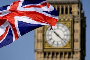 مسلمانان انگلیس در صف مقدم مبارزه با کرونا و اسلامهراسی