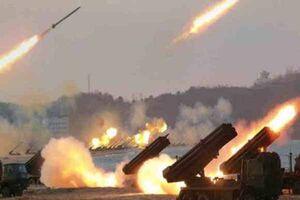 ژنرال اسرائیلی: اسرائیل توان مقابله با دهها هزار موشک را ندارد