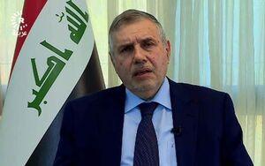 محمد علاوی از زمان تشکیل کابینه عراق گفت