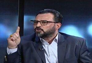 نجباء: پاسخ نظامی به آمریکا به تعویق نخواهد افتاد