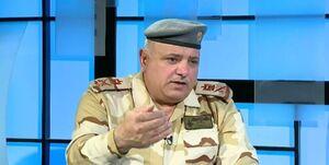 خطرناکترین طرح داعش علیه تظاهراتکنندگان عراق خنثی شد