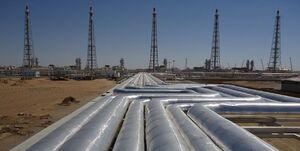 مرگ تدریجی صادرات گاز ایران در سایه خواب سنگین وزارت نفت