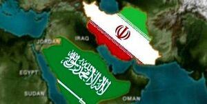 چرا عربستان از گفتوگو با ایران طفره میرود؟