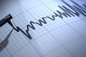 زلزله بسیار شدیدی بندرعباس را لرزاند +جزئیات