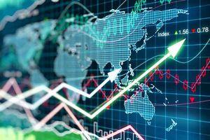 نرخ تورم بانک مرکزی لو رفت/ تورم سال ۹۸ از ۴۱ درصد عبور کرد+ جدول
