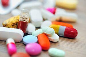 تولید ۹۷ درصد داروهای مورد نیاز در کشور