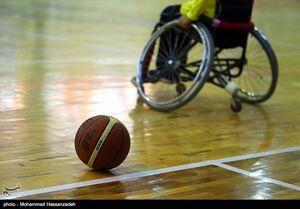 رونمایی از یک «سَم» مهلک در ورزش ایران