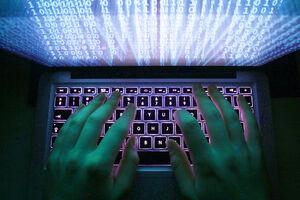 هکرهای ایرانی به اطلاعات امنیتی اسرائیل دست پیدا کردهاند