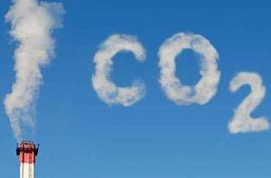 تبدیل CO۲ به پارچه و پوشک!