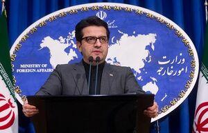 عباس موسوی نمایه